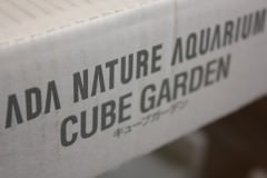 アクアリウム(熱帯魚・水草水槽)にオススメな水槽と水槽の選び方