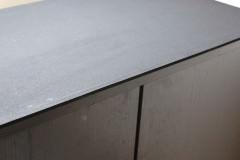 水槽台の選び方とおすすめな水槽台(既成品・オーダーメイド・自作)